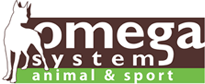 Omegasystem